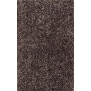 Grey 8'X10' Rug