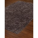 Dalyn Illusions Grey 8'X10' Rug