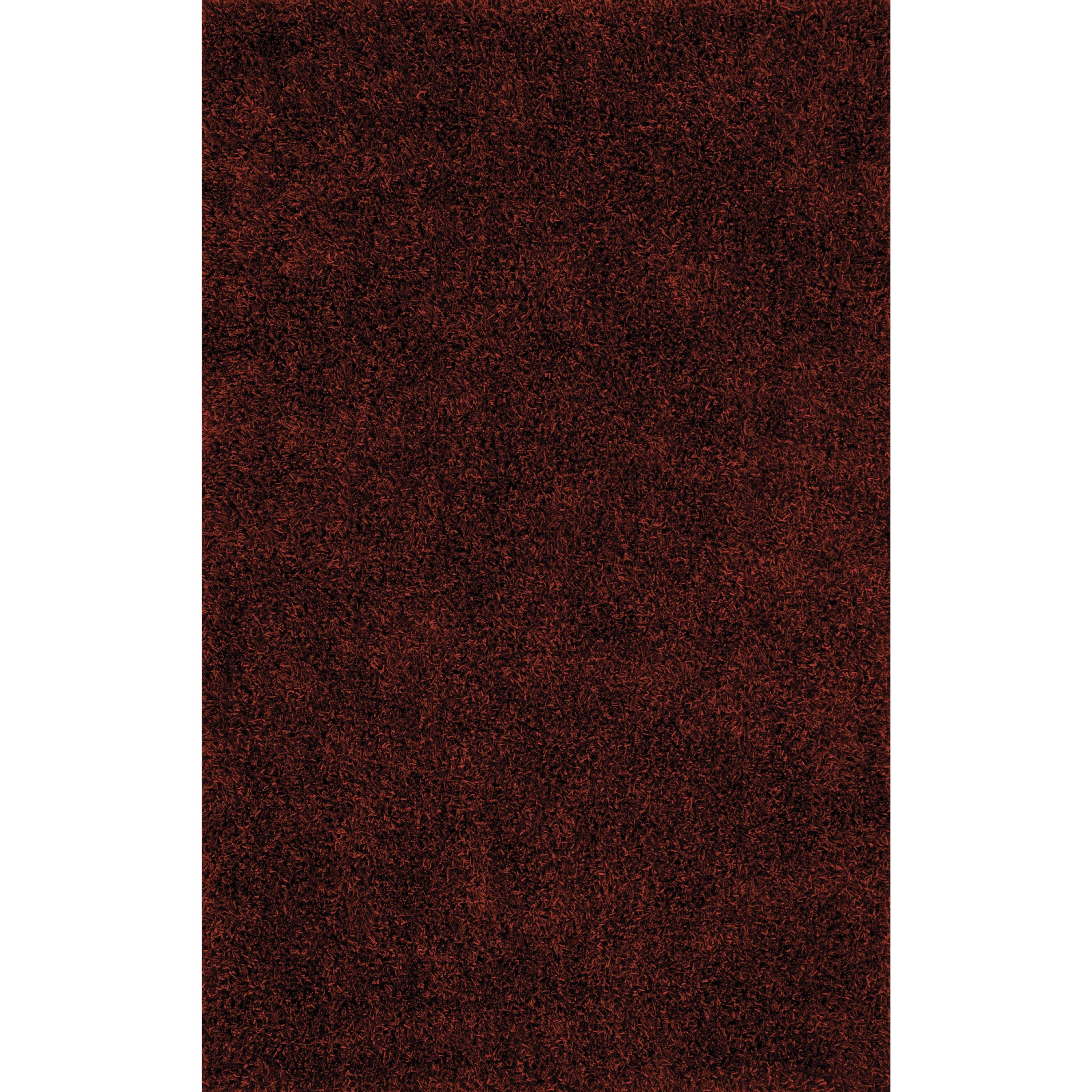 "Dalyn Illusions Paprika 5'X7'6"" Rug - Item Number: IL69PA5X8"