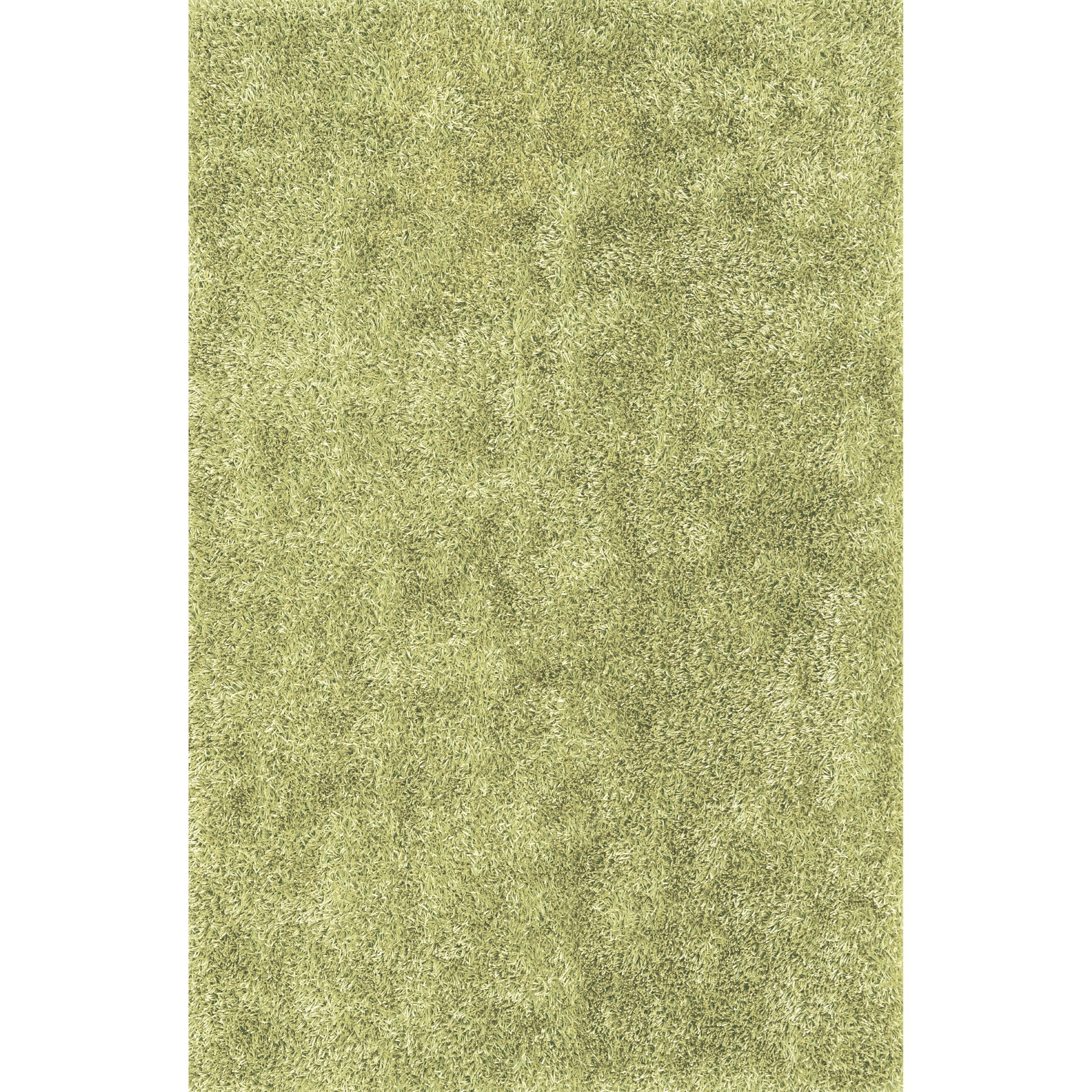 """Dalyn Illusions Willow 3'6""""X5'6"""" Rug - Item Number: IL69WI4X6"""