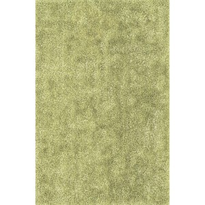 "Dalyn Illusions Willow 5'X7'6"" Rug"