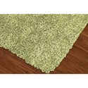 Dalyn Illusions Willow 8'X10' Rug