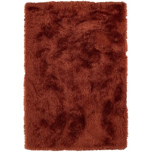 "Dalyn Impact Paprika 5'X7'6"" Area Rug"