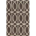 Dalyn IF 5x8 Rug - Item Number: IF5DO 5X8