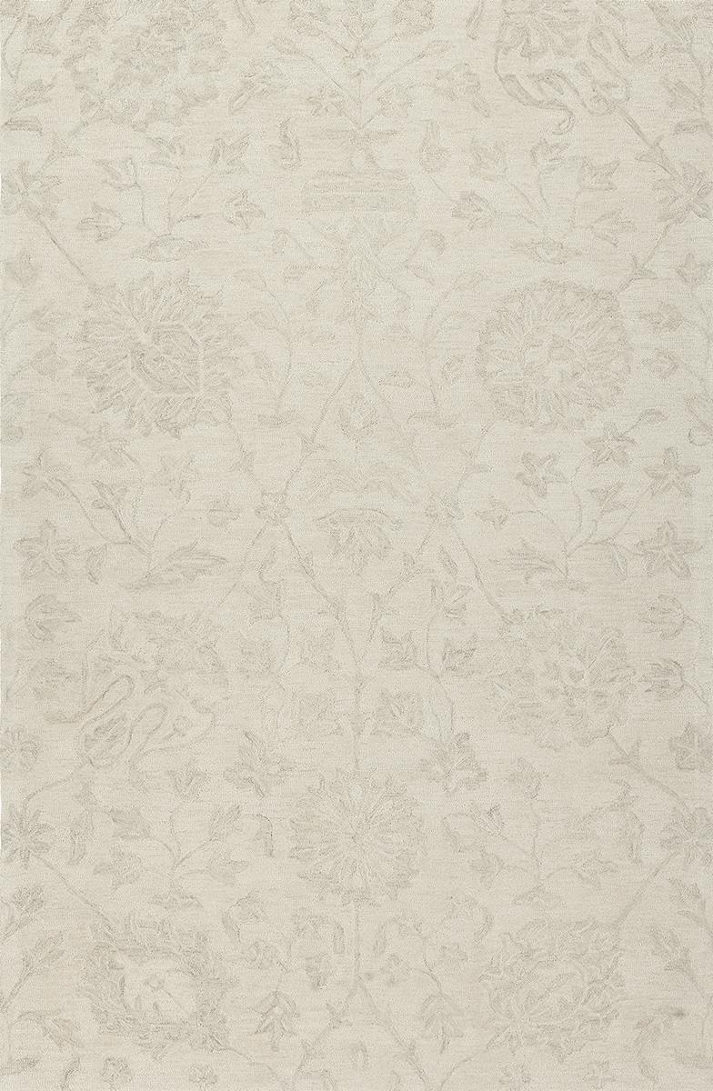 Korba 8'X10' RUG by Dalyn at Darvin Furniture