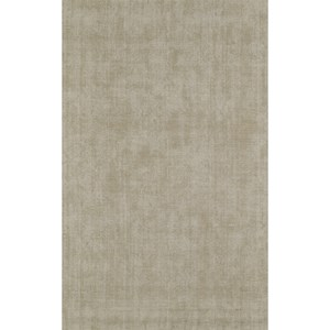 Linen 8'X10' Rug