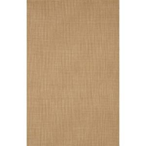 Sandstone 9X13 Rug
