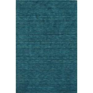 Cobalt 9'X13' Rug