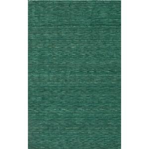 Emerald 5'X7'6