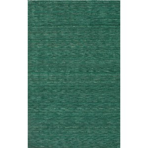 Emerald 9'X13' Rug