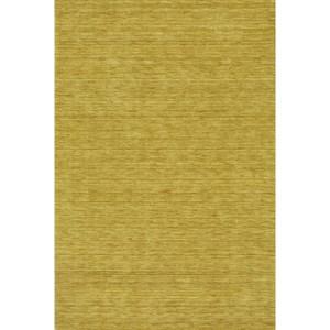 Kiwi 3'6