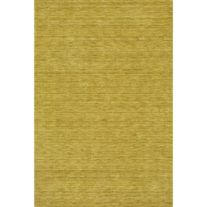 Kiwi 9'X13' Rug