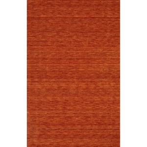Mandarin 8'X10' Rug