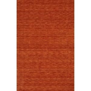 Mandarin 9'X13' Rug