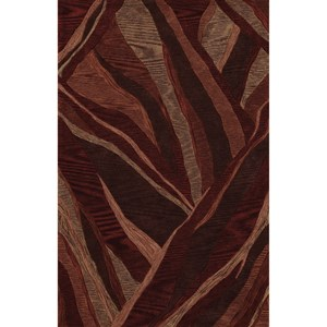 "Dalyn Studio Canyon 5'X7'9"" Rug"