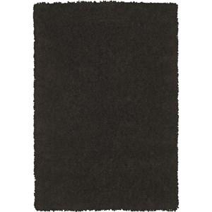 Black 3'6
