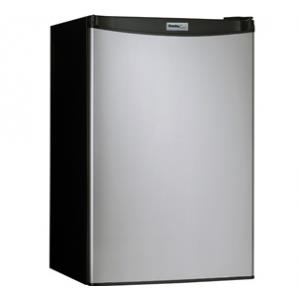 Danby Compact Refrigerators Compact Refrigerator