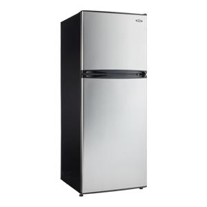 Danby Danby Mid-Size Refrigerators 10.0 Cu. Ft. Mid-Size Refrigerator
