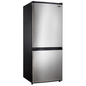 Danby Refrigerators 9.2 Cu. Ft. Bottom Freezer Refrigerator