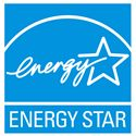 Danby Refrigerators ENERGY STAR® 9.2 Cu. Ft. Counter-Depth Bottom-Freezer Refrigerator