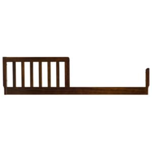 DaVinci Roxanne Toddler Bed Rail Kit