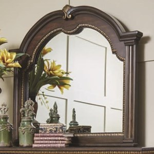 Davis Direct Chatsworth Mirror