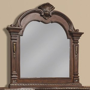Davis Direct Coventry Vanity Mirror