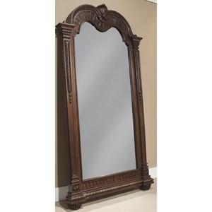 Davis Direct Coventry Wall Mirror