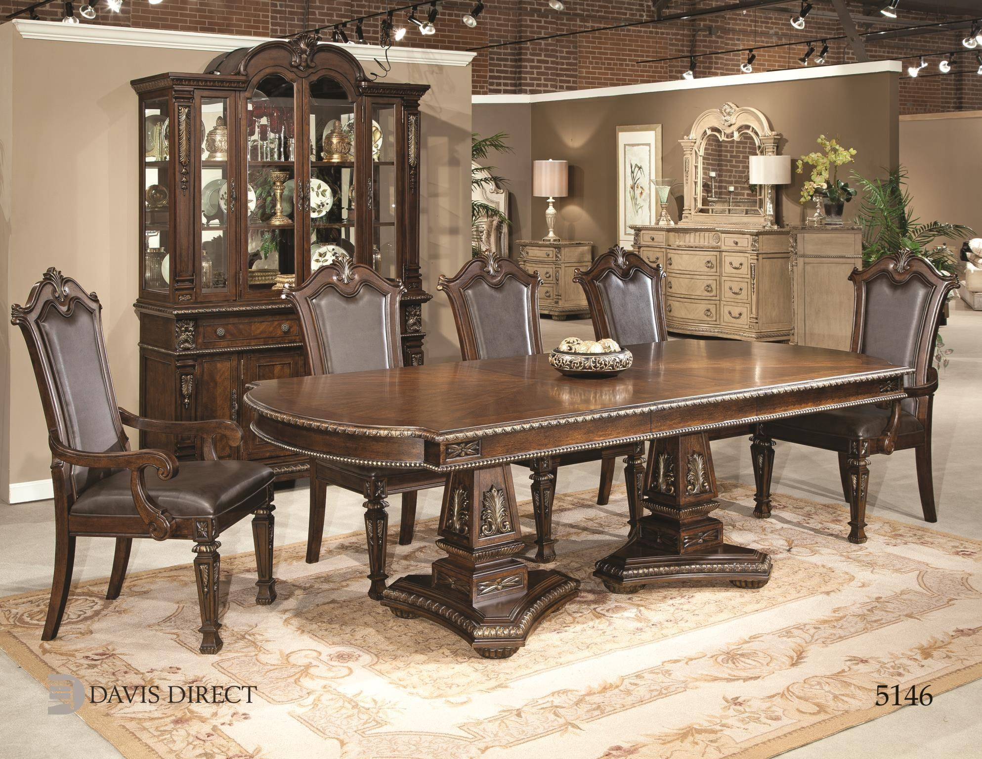 Dining Rooms Direct ~ kwitter.us