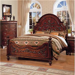 Davis Direct Beds Store - BigFurnitureWebsite - Stylish, Quality ...