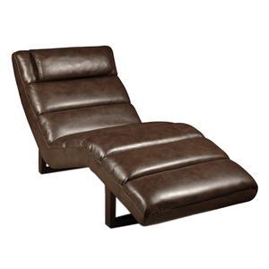 Davis Direct Versatile Armless Contemporary Chaise BigFurnitureWebsite Chaise