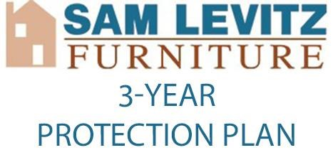 3 Year Protection Plan