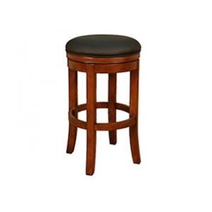 AHB Barstools Price for 2 Bar Stool by Northeast Factory Direct