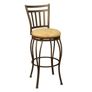 AHB Barstools Price for 2 Bar Stools by Northeast Factory Direct