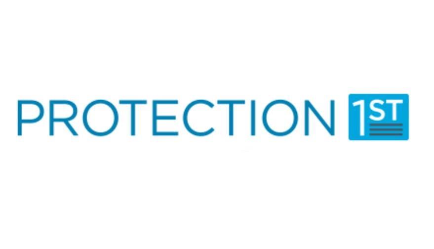Protection 1st  Replacement Plan $1001.00-$1300.00 - Item Number: 14243543