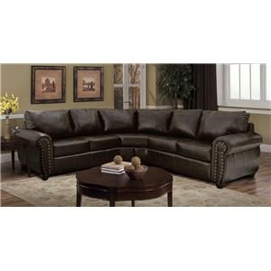 Sectional Sofas in Phoenix, Glendale, Tempe, Scottsdale ...