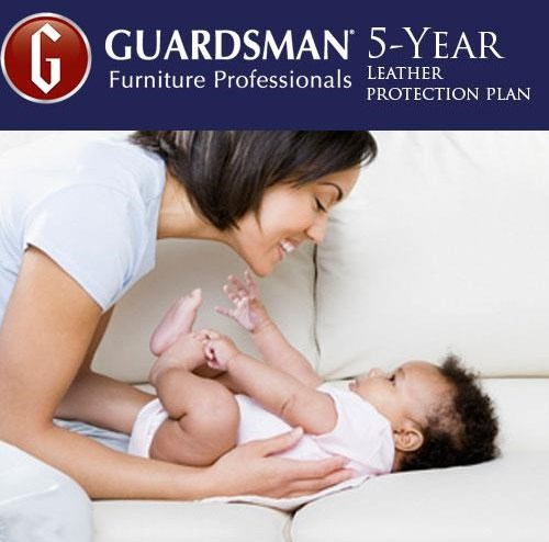 $751-$1,000 5 Year Protection