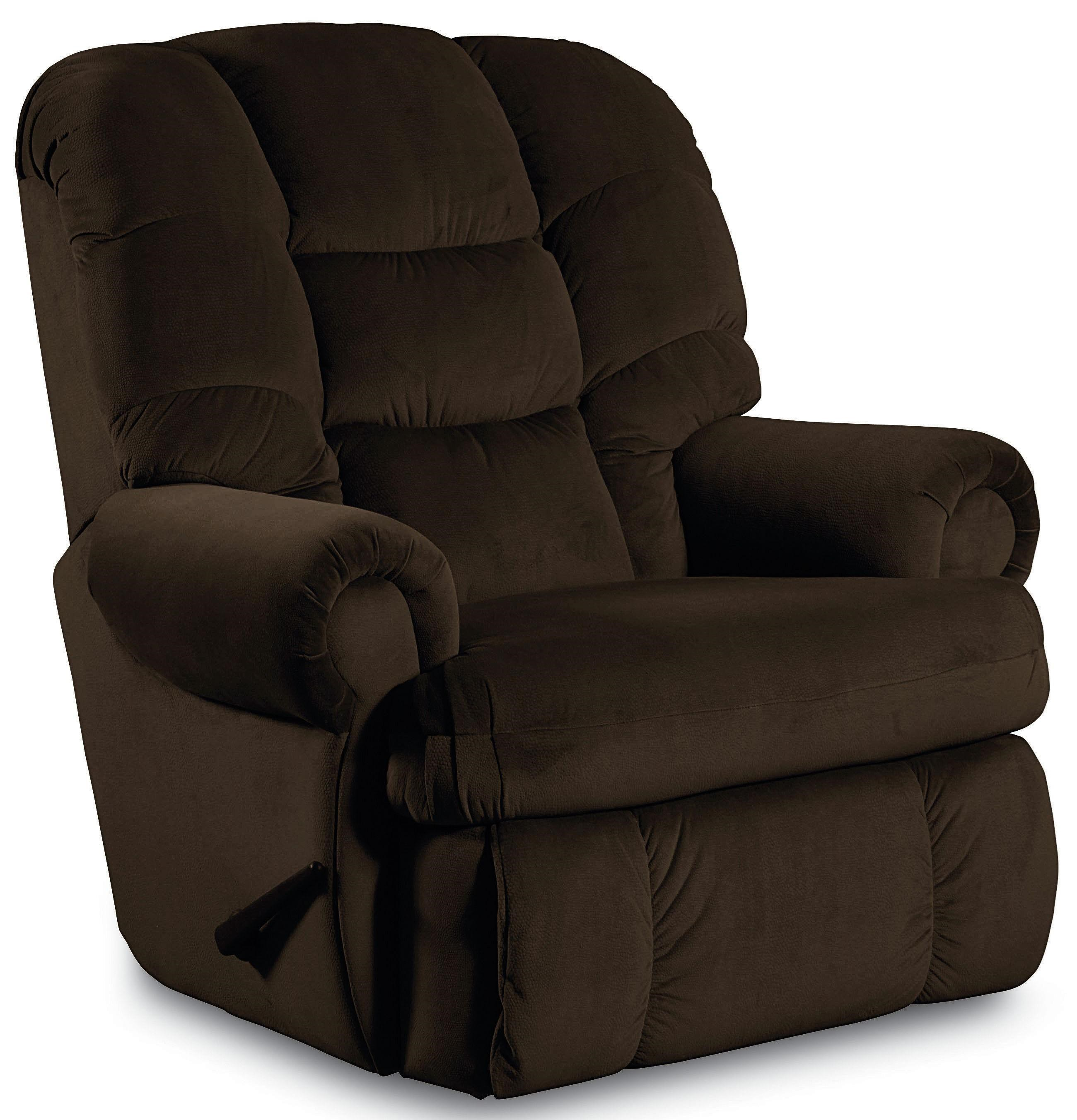 Wallsaver Recliner FREE with Your Purchase
