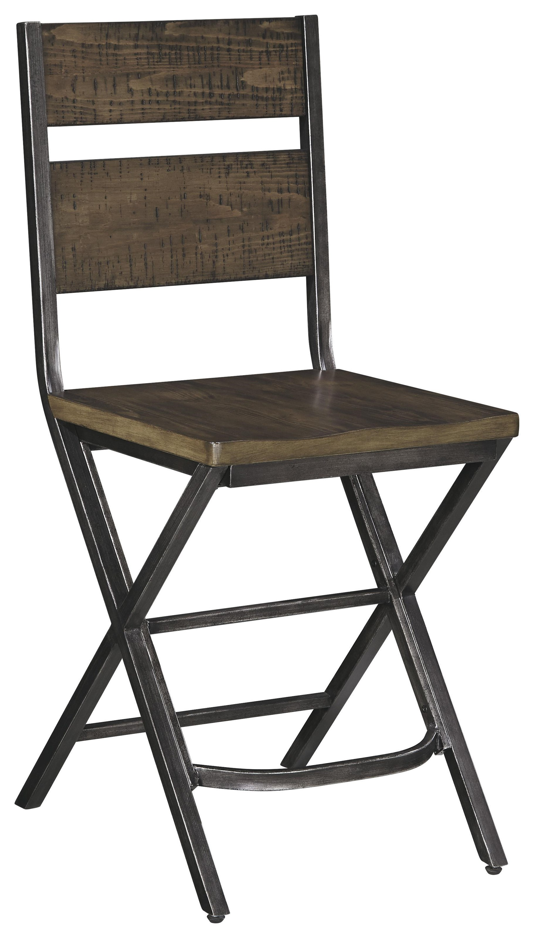 TWO FREE Bar Stools with Your Purchase