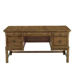 Belfort Select Virginia Mill Leg Desk