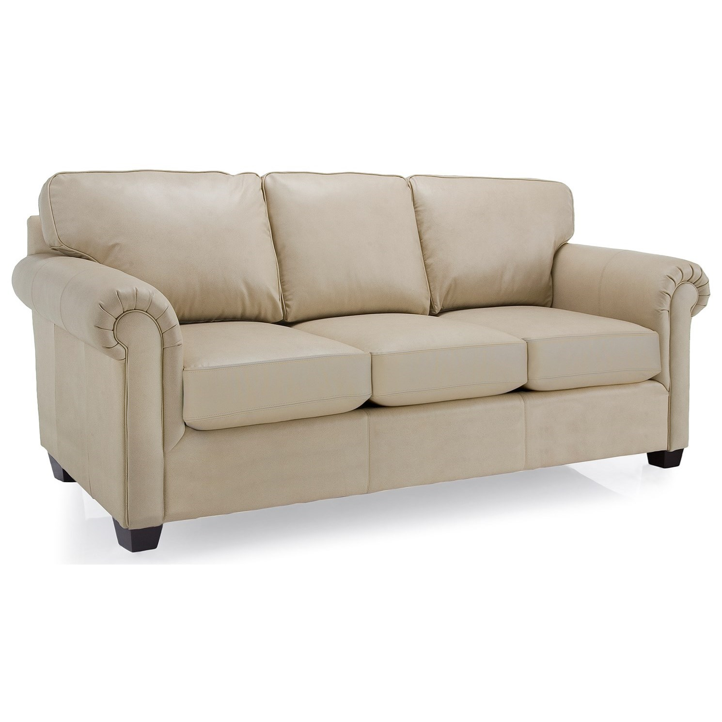 3003 Sofa by Decor-Rest at Johnny Janosik