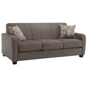 Decor-Rest 2122  Sofa