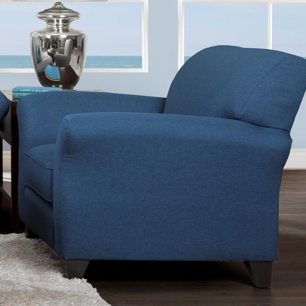 2263 Chair by Decor-Rest at Rooms for Less