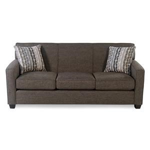 Decor-Rest Pebblestone Sofa