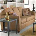 Taelor Designs 2317 Sofa - Item Number: 2317S
