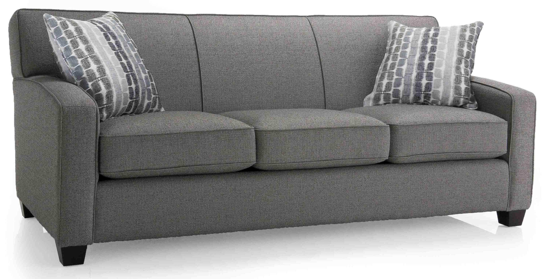 Limited Edition Sofa