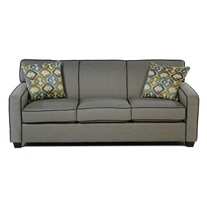 Decor-Rest Gatsby Stationary Sofa