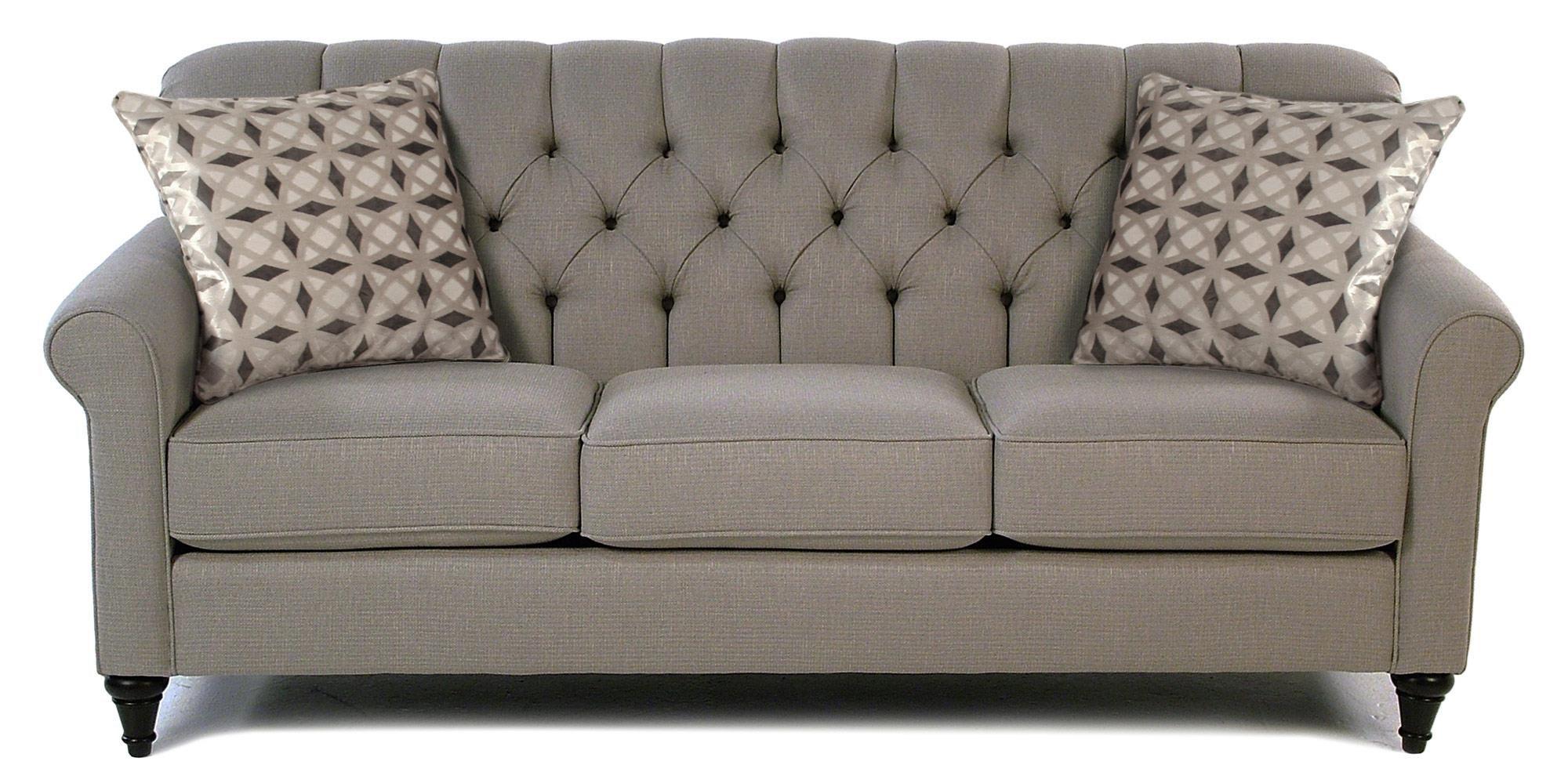 Decor-Rest Maxine Sofa - Item Number: 2478S
