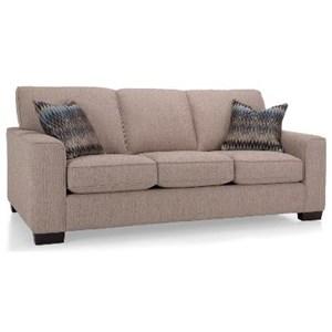 Decor-Rest 2483 Sofa