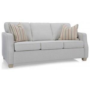 Decor-Rest 2570 Sofa